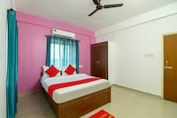 OYO 70719 Sri Bidya Residency