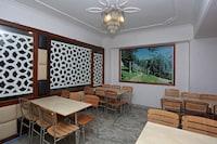 OYO 899 Dwaper Hotel