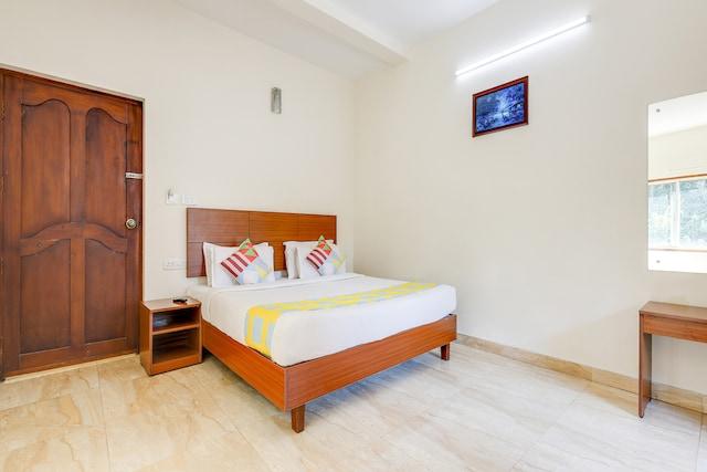 OYO Home 70723 Celestial Inn