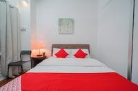 OYO 89987 Nautilus Bay Home Inn