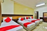 OYO 429 Hamsat Taiba Hotel