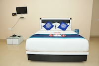 OYO 8796 Badriya's Royal Service Apartment Suite