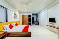 OYO 70752 Viram House