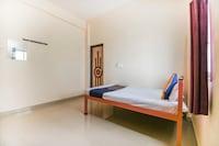 SPOT ON 70758 Hotel Shravani