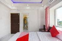 OYO 70779 Bhumi Inn