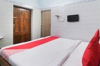 OYO 70781 Suvam Lodge And Hotel