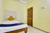 SPOT ON 70815 Hotel Chahat