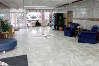 Hotel McGhee Tyson Airport
