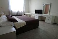 Capital O Hotel Marney