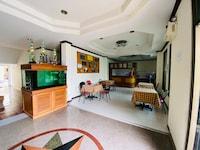 OYO 747 Suwanna Hotel