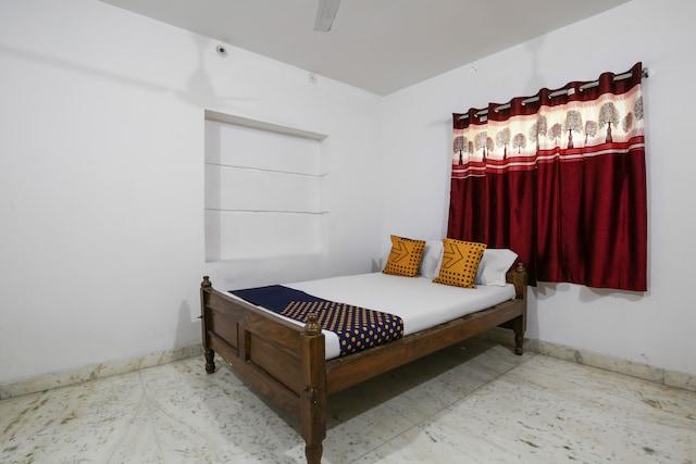 SPOT ON 70827 Hindustan Dhaba