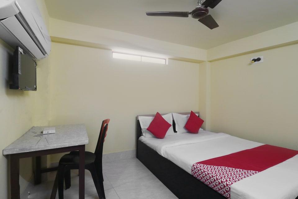 OYO 70828 Shyam Guest House