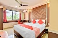 OYO 70835 Vidhya Palace