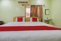OYO 70841 Hotel Anjali Residency Deluxe