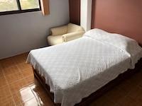 OYO Hotel Las Torres