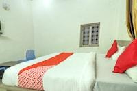 OYO 70848 Rajvanshi Palace