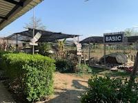 OYO 749 Baan Suan Resort