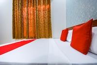 OYO 70862 Hotel Shiva Palace