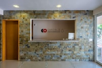 Capital O Hotel Punta Esmeralda