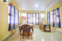 OYO 70885 Hotel Himalayan Holiday