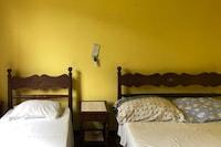 OYO Hotel Villa Rica Country