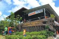 OYO 755 Rattana Resort
