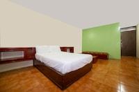 OYO Hotel Tuxpan