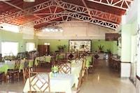 OYO Hotel Fazenda Recanto