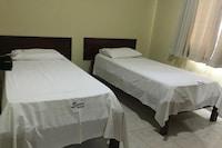 OYO Hotel Sampaio