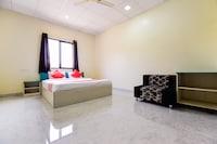 OYO 70975 Tiger Fort Eco Resort Suite