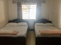 OYO 961 Khanh Phuong Hotel