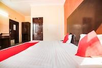 OYO 70983 Hotel Citi Heart