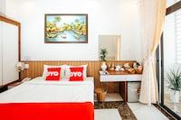 OYO 964 Minh Minh Nam Hotel