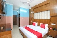 OYO 5906 Hotel Parvaaz