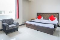 Capital O 71004 Prime Park Hotels 3