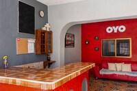 OYO Hotel Posada Esmeralda