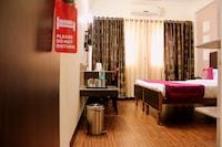 OYO 5908 Hotel Hanuman