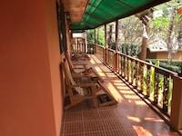 OYO 758 Phufatara Resort