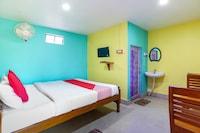 OYO 71027 Aranyak Resort  Deluxe
