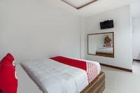 OYO 760 Inn Chan Resort