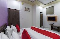 OYO 71040 Hotel Sagar Palace