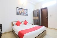 OYO 71054 Hotel Reset By Ofcenof