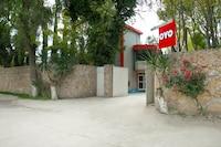 OYO Hotel El Rincon Campestre