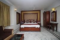 OYO 5915 Hotel Swagath