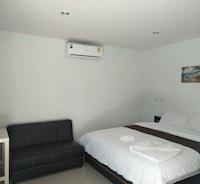 OYO 767 Pang Chompu  Resort