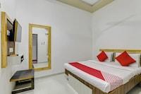 OYO 71089 Hotel Aagman