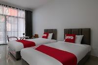 OYO 770 Baan Hom Hug Resort