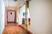 OYO 71096 Shabnam Resorts