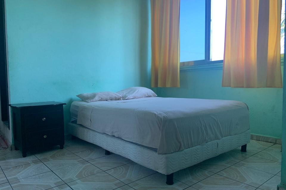 OYO Hotel El Chavo