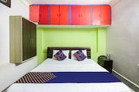 SPOT ON 71104 Hotel Kesharwani And Restaurant